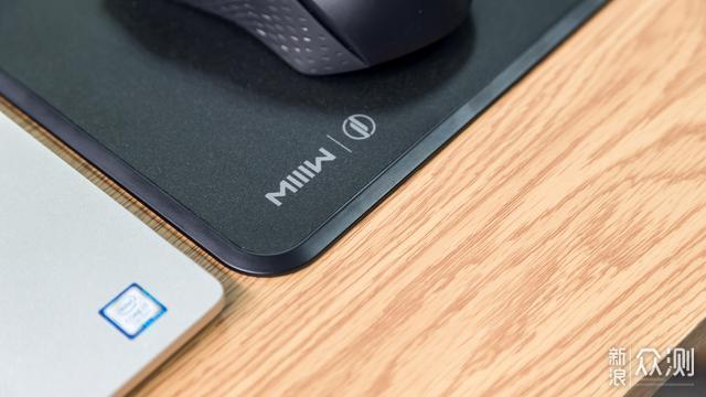 米物智能鼠标垫:不像智能,更像电竞鼠标垫_新浪众测