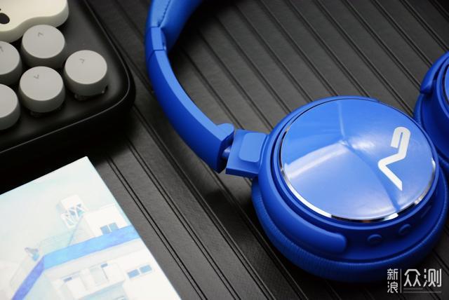高端里面挑个入门头戴耳机:勒姆森HB-69评测_新浪众测