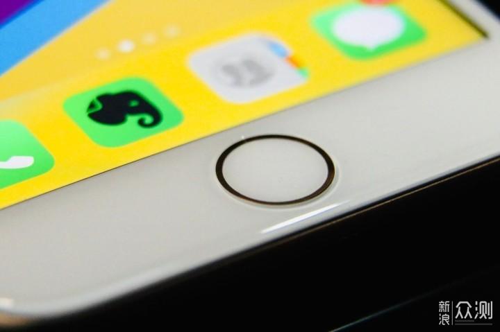 """不""""全面"""",但经典,这是属于我的iPhone格调_新浪众测"""