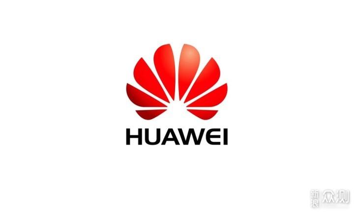 盘点2018年手机的红外与NFC适配情况_新浪众测