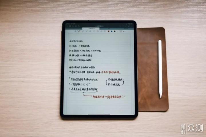 iPad 使用指南 2019 | 果核教程_新浪众测