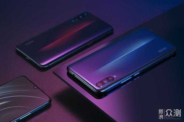 第一批骁龙855手机,这四台市场口碑差异很大_新浪众测