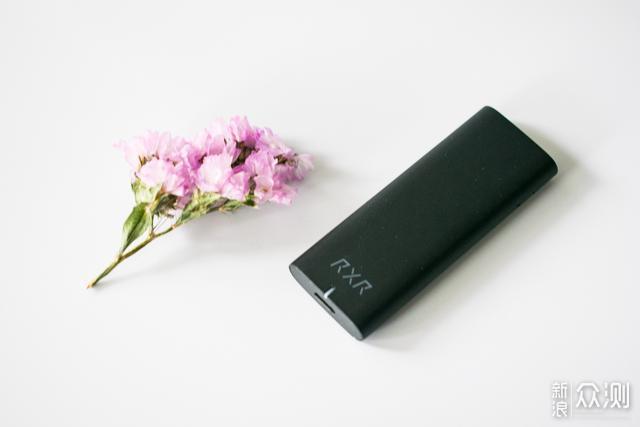 不一样的感觉和味道,电子烟是否比烟更健康_新浪众测