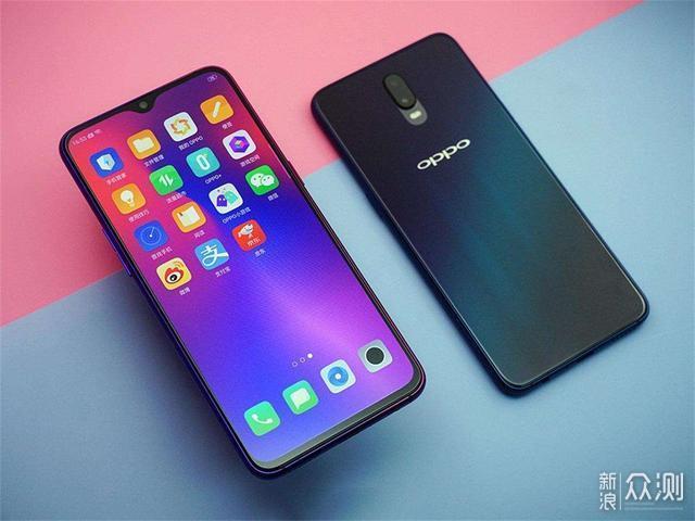 目前暂时别选这四台手机,很快会有更好的选择_新浪众测