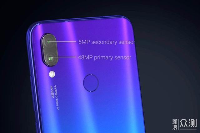 千元手机到底追求哪些细节?这四方面或是重点_新浪众测