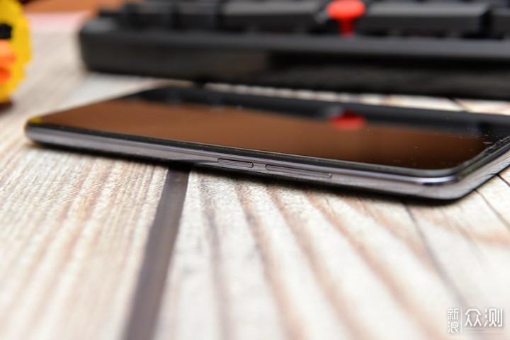 中庸之道的完美诠释,魅族Note 9详评_新浪众测