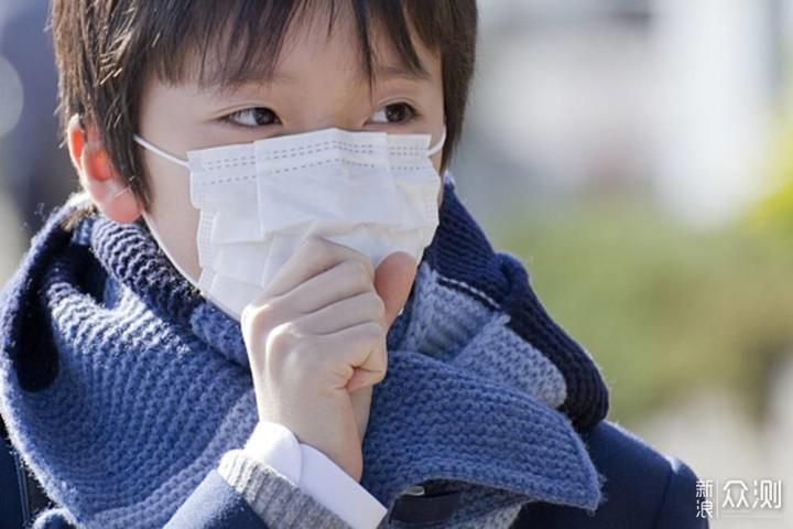 防雾霾,畅呼吸,LIFAair防雾霾口罩使用体验_新浪众测