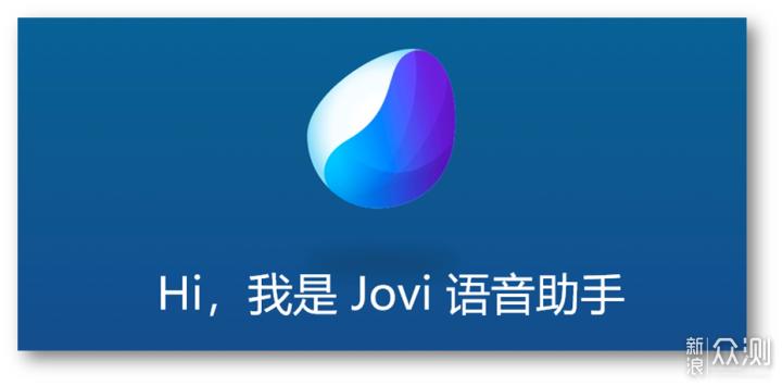 生而强悍,iQOO 能否打动线上市场_新浪众测
