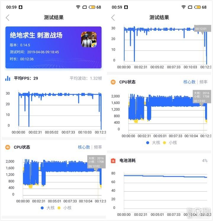 魅族 Note 9 深度评测:拍照「吃鸡」火力全开_新浪众测