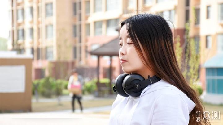 NuraPhone蓝牙耳机体验:音乐所响 心之所享_新浪众测