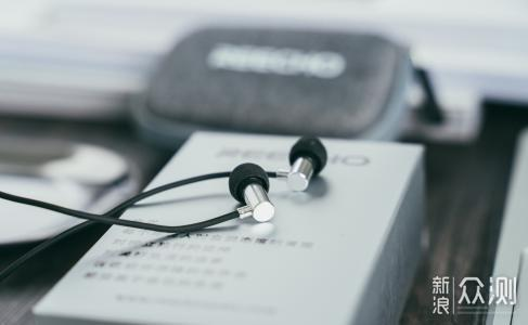 那个要打遍百元价位的选手,余音GY07耳机图赏_新浪众测