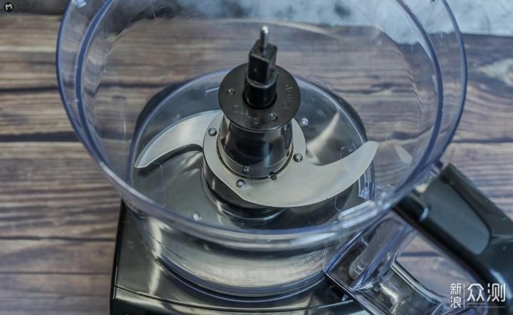 #我是装备党#M的厨房小家电装备使用经验分享_新浪众测