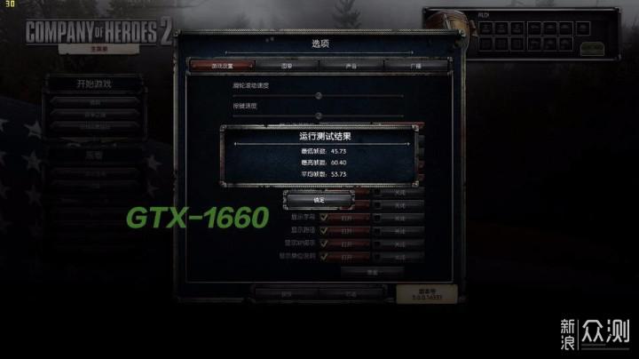 新甜品游戏显卡GTX1660对比RX590谁强?_新浪众测