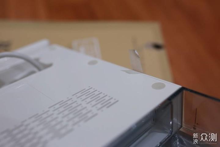蒸出美味和健康,可折叠电蒸笼初次使用体验_新浪众测