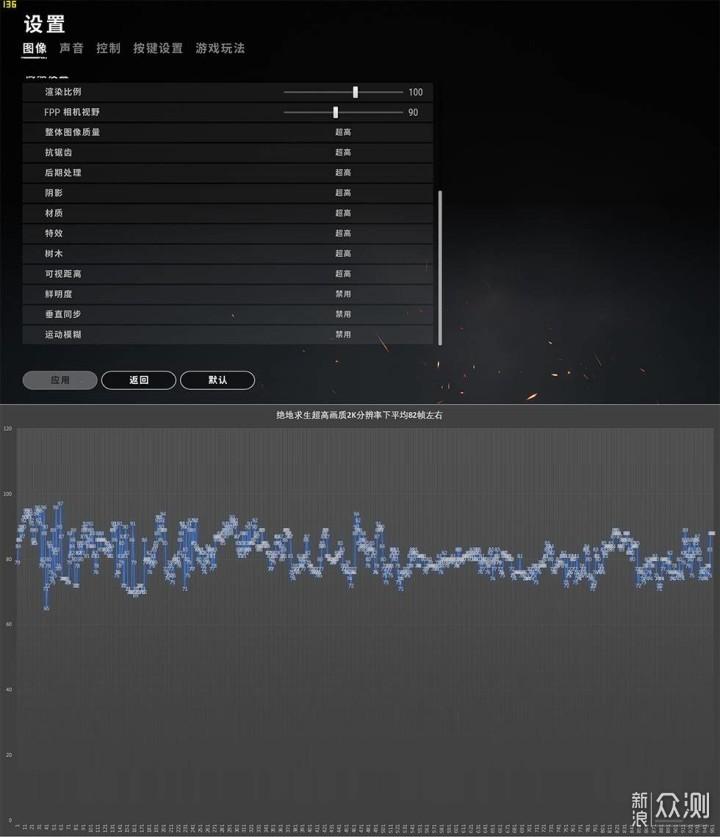 经典的Q33 ITX机箱装机小记_新浪众测