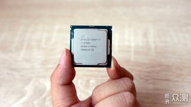 只要更新驱动 千元级显卡就能享受到顶级画质_新浪众测