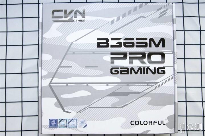 能上win7的300系主板,七彩虹B365m装机体验_新浪众测