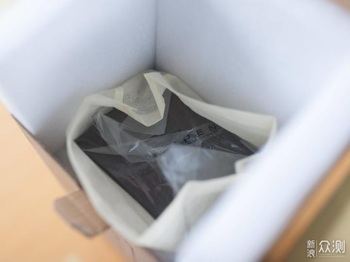 送给媳妇的小礼物:俄罗斯榆木首饰盒初体验 _新浪众测