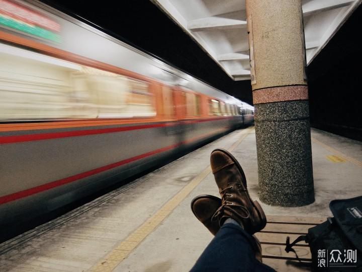 高逼格旅行照片怎么拍?9条秘笈送给你_新浪众测