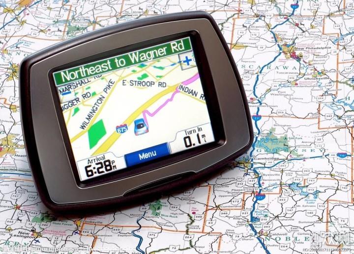 双频GPS有什么好处,撑持的手机有那些?_新浪众测