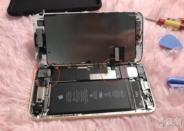 坏苹果别换脸盆:iPhone复活,扶起来再战2年_新浪众测