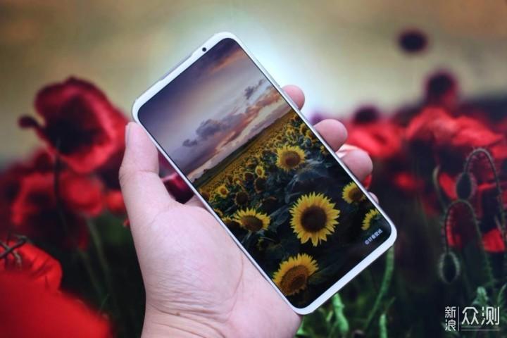 魅族16s手机评测_新浪众测