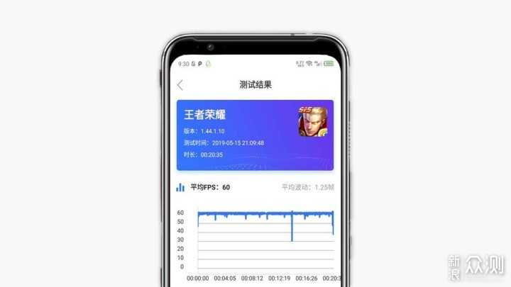 手机游戏时代的电竞王者 红魔3电竞手机体验_新浪众测