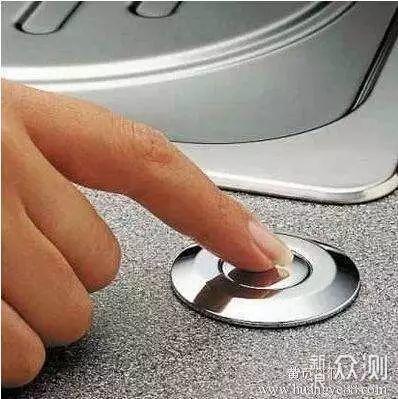 厨余垃圾处理器:照着下面买,绝对不踩坑!_新浪众测