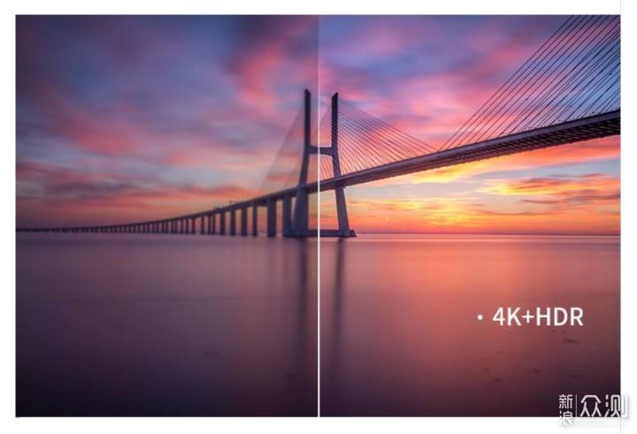 小白用户2K预算618选购4K 27寸IPS显示器_新浪众测