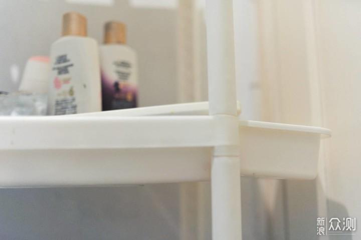 提升浴室品质,这10件卫浴好物值得你PICK!_新浪众测