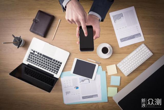 数码产品怎么拍出科技感