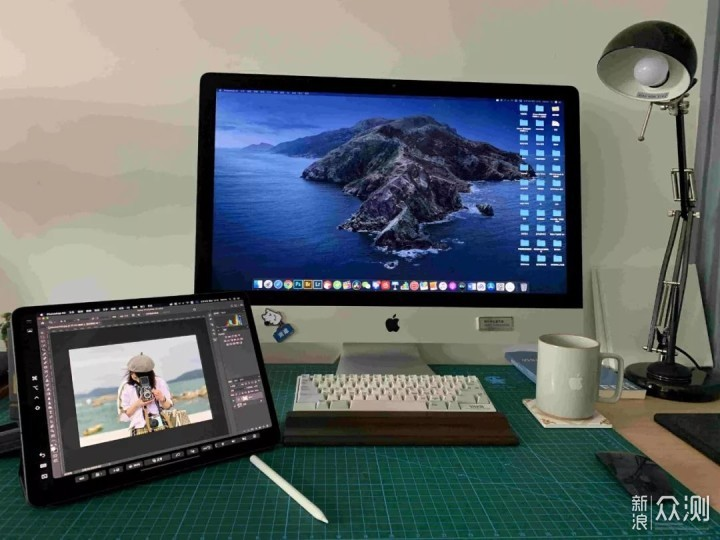macOS Catalina ,Mac电脑的新起点_新浪众测