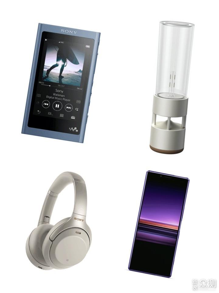 蓝牙耳机提升音质的福音!LDAC究竟是啥黑科技_新浪众测