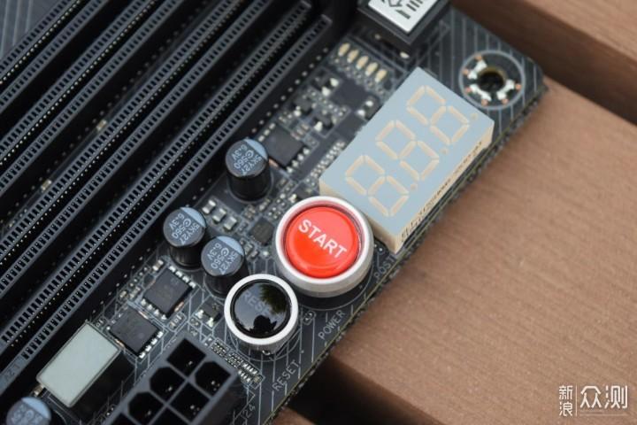 吃用生活品必买,但核心是CPU、校色仪和主板_新浪众测