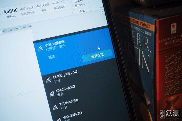 既是学习机,又是翻译机,小爱老师到底管用吗_新浪众测