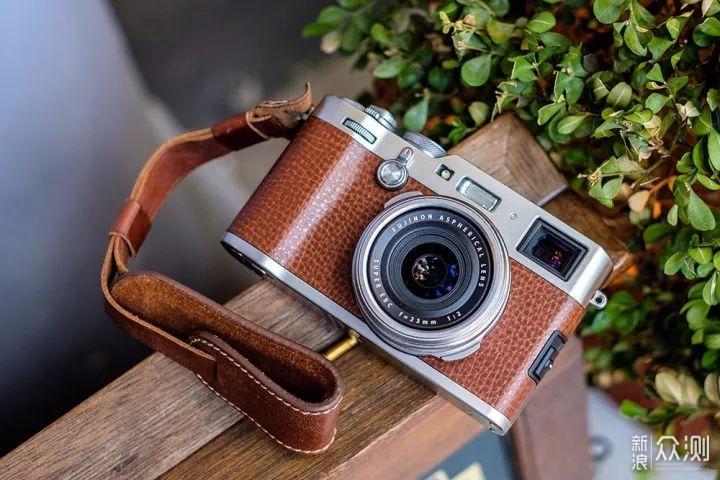 一文带你看遍几款热门微单相机的优缺点_新浪众测