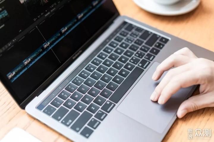 MacBook Pro 2019 13寸,很多人的第一台Mac_新浪众测