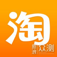 """""""果""""如所料!2019年中 MacBook 选购建议_新浪众测"""