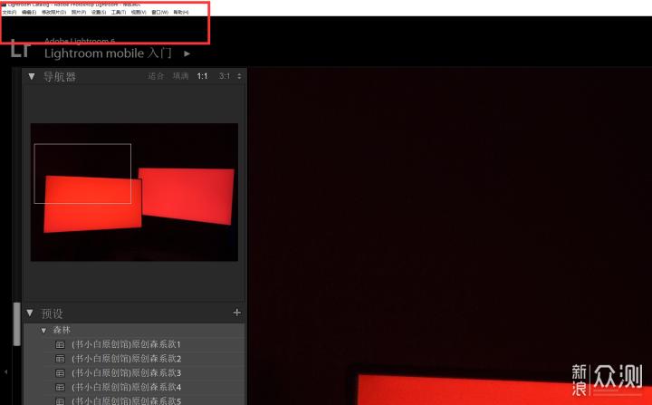 从1080P到4K屏,我为4K分辨率泼把冷_新浪众测