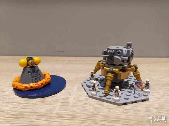 大型玩具DIY—家装动线改造_新浪众测