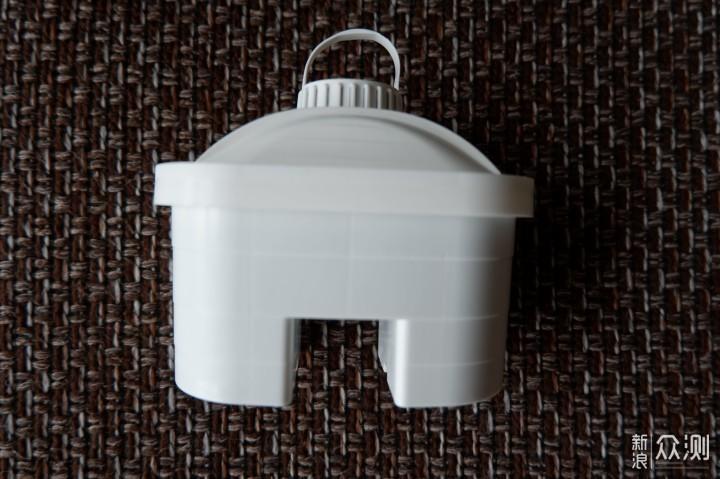 过滤效果真心不错,LAICA莱卡净水壶体验测评_新浪众测