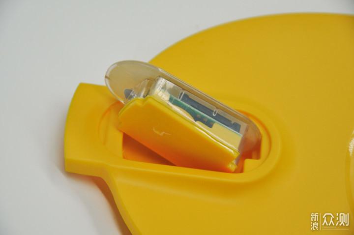 净化的是水还是我们—莱卡净水壶LA35EN-O测评_新浪众测