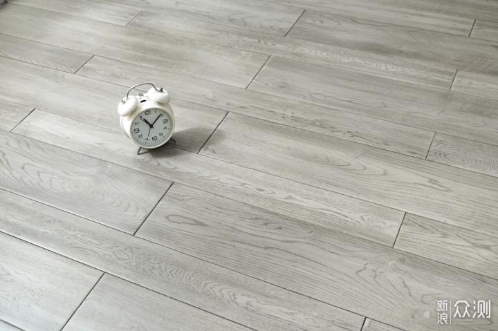 木地板选购指南:环保+耐磨才是硬道理!_新浪众测