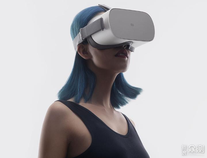 小米否认停止VR眼镜项目,华为提交VR眼镜商标_新浪众测