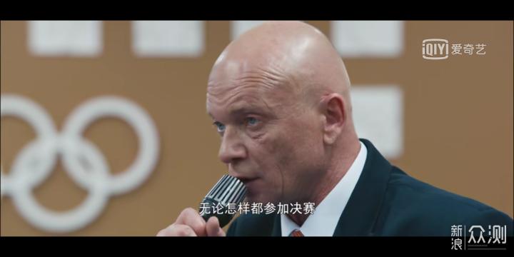 绝杀慕尼黑——一部难得的篮球题材电影_新浪众测