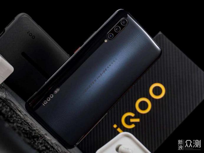 超过4500mAh大容量电池手机推荐,有4款!_新浪众测