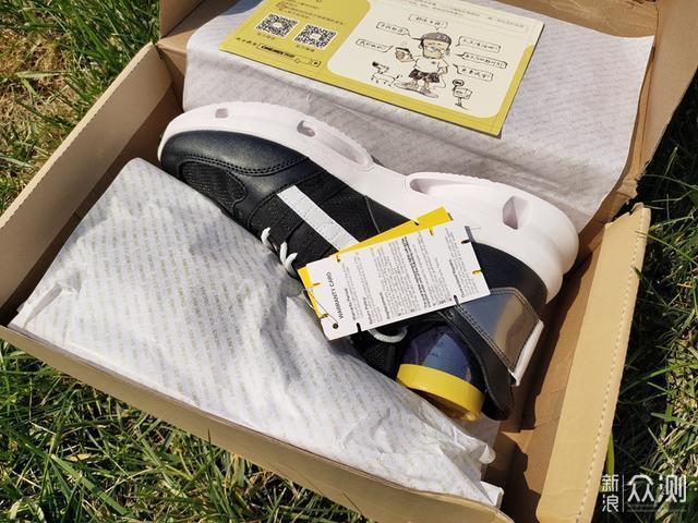 国产莆田鞋怎么样?200元的鞋穿起来的感觉_新浪众测