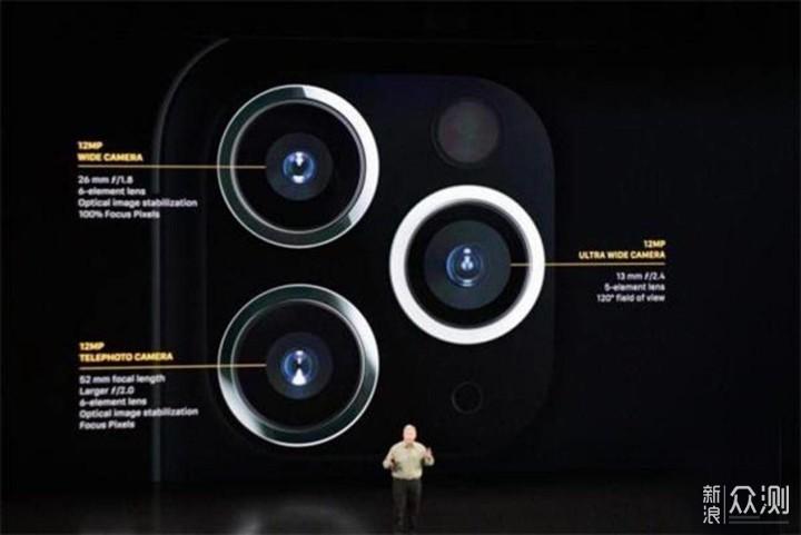全新iPhone 11值得买?看完回顾再决定_新浪众测