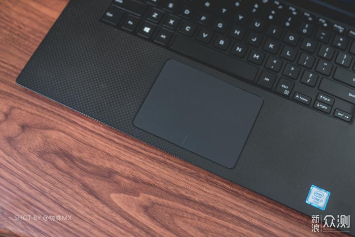 """万元工作站""""排雷""""记:Dell XPS用户也适用  _新浪众测"""