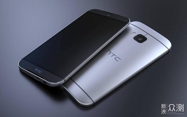 股价大涨9%,全力押注5G,HTC能翻身吗?_新浪众测